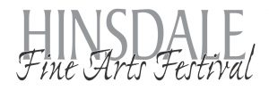 46th Annual 2019 Hinsdale Fine Arts Festival