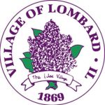 Brown Bag Lecture - 150th Anniversary of the Village of Lombard
