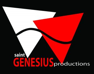 Saint Genesius Productions