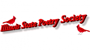 ISPS Illinois State Poetry Society