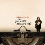 After Hours Film Society Presents Can You Ever Forgive Me?