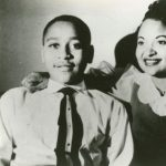 Emmett Till & the Civil Rights Movement