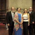 Popular Opera Series: Sinfonietta Bel Canto
