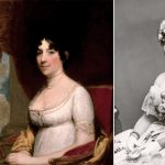 Living History: America's First Ladies