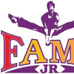 BrightSide Theatre Youth Project presents FAME JR