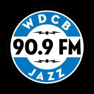 WDCB Vocal Jazz Spotlight: Ava Logan & David Turner