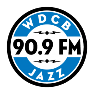 WDCB Jazz Thursdays: Barry Winograd & Jim Ryan...