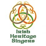 Irish Heritage Singers