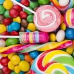 History Speaks: Chicago's Sweet Candy History