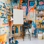 No School Studio