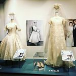Heart's Desire: Reflections on Love & Marriage Exhibit