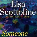 Lisa Scottoline