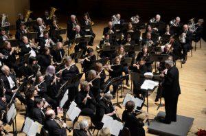 Naperville Municipal Band: 160 Anniversary
