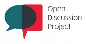 Open Discussion Project