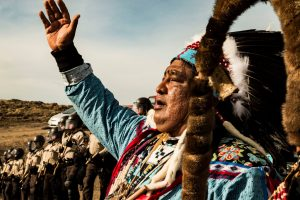 Radical Love: From Occupy to Standing Rock: The Ph...