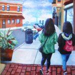 DuPage Student Art Contest and Scholarship Program...