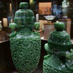 Chinese Symbolism