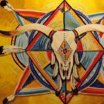 Armchair Art History: Exploring Native America
