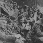 "Date With History: ""How 'Hyphenated Americans' Won World War I"""