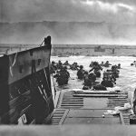 Date With History: The Voices of D-Day