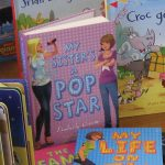 Usborne Children's Book Fair