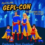 GEPL-Con