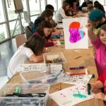Family Day Workshop