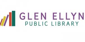 Glen Ellyn Public Library