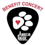 American English Benefit Concert for Hinsdale Humane Society