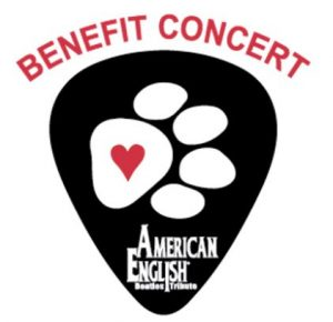 American English Benefit Concert for Hinsdale Huma...