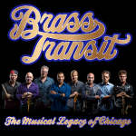 The MAC Lakeside Pavilion Summer Concerts: Brass Transit