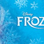 BrightSide Theatre Youth Summer Camps - Disney's Frozen Jr.
