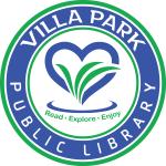 El día de los niños/El día de los libros (Children's Day/Book Day)