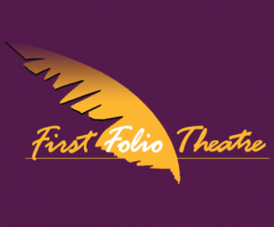 First Folio Theatre