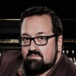 The MAC Lakeside Pavilion WDCB Jazz Series: Joey DeFrancesco Trio