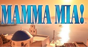 Mamma Mia!