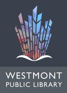 Westmont Public Library - 1st floor Community Mtg Room