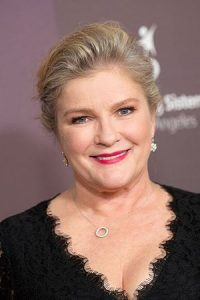 Actress Kate Mulgrew Set for Anderson's Bookshop Book Presentation