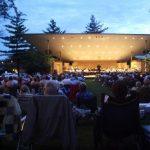 Wheaton Municipal Band Concert - Showtime