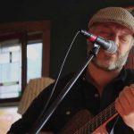 Nicholas Barron Presents: Kings of the Blues