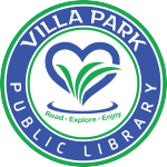 Villa Park Public Library Mini-Library at North School