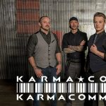 Uniquely Thursdays Summer Concert: Karma Committee