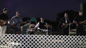 Uniquely Thursdays Summer Concert: True Company