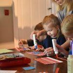 Kids Time at Lisle Station Park: Annual I-Spy