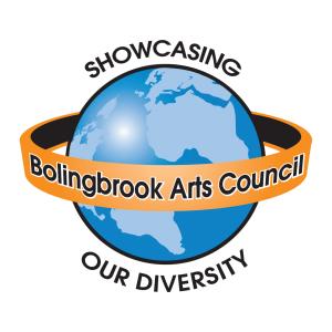 Bolingbrook Arts Council