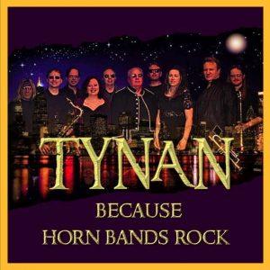 Taste of Glen Ellyn: Tynan