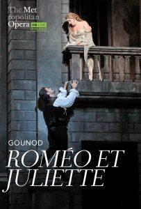 Roméo et Juliette Summer Encore