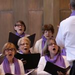 Sounds Good! Choir Seeks Operations Director