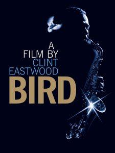 WDCB Encore Film Series: Bird
