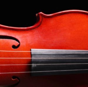 Never Too Late (NTL) to Play: Chamber Music Workshop